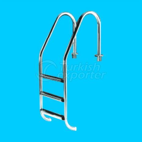 Standart Ladder (5 Stairs)