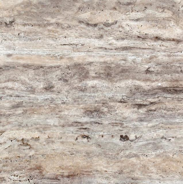 Travertine 9014
