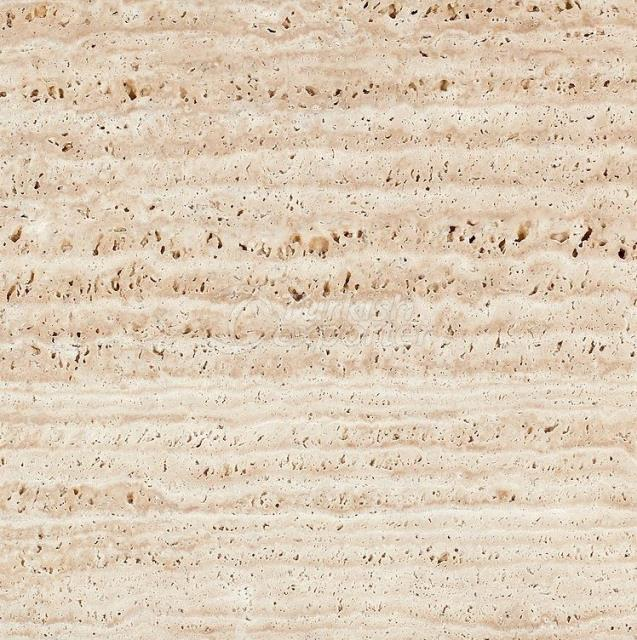 Travertine 4465