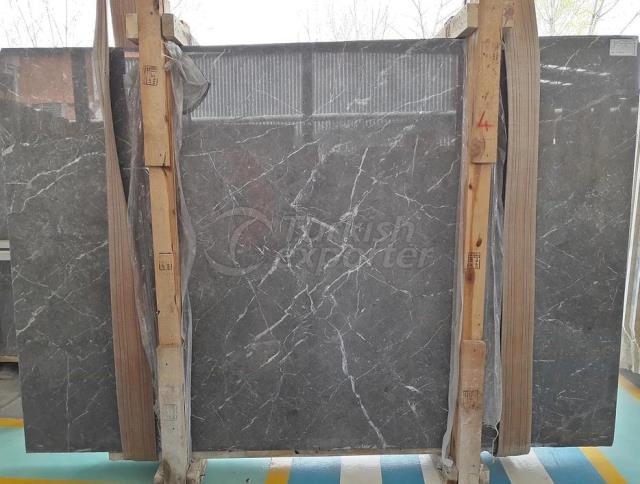 Alexander Grey Marble