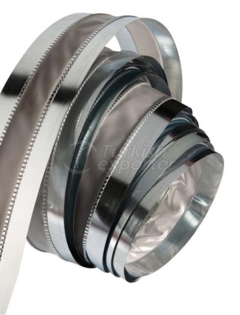 Oneflex Connector
