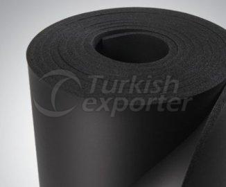 Elastomeric Insulation Sheet Oneflex Sheet
