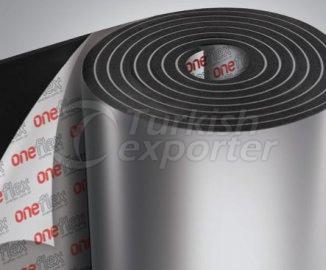 Elastomeric Insulation Sheet Oneflex AF FKY