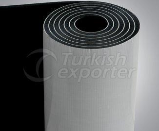 Elastomeric Insulation Sheet Oneflex FKY