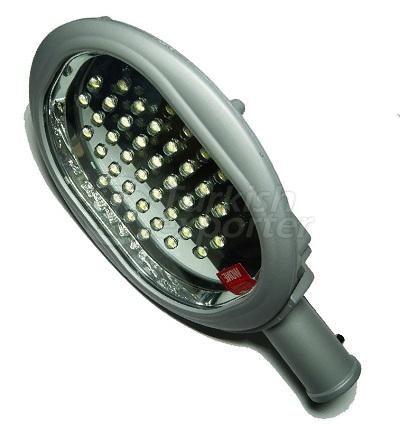 Led Street Light Perox