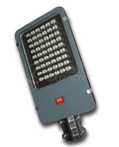 Led Street Light Aura B