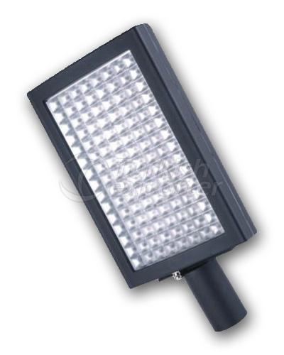 Led Street Light Mercure