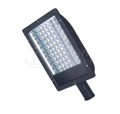 Led Street Light Helix S