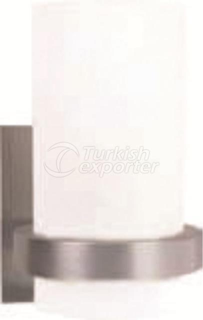 Led Fluoresan