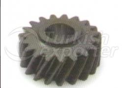 Steering Gear L283100