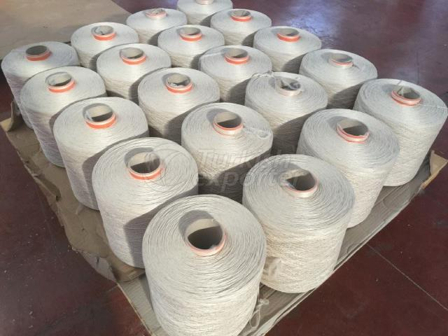Yarn Extrusion Carpet