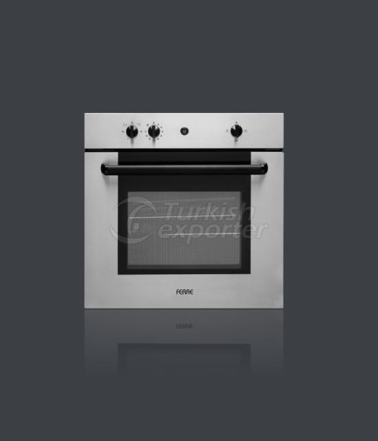 Built In Ovens BG2-ILMR