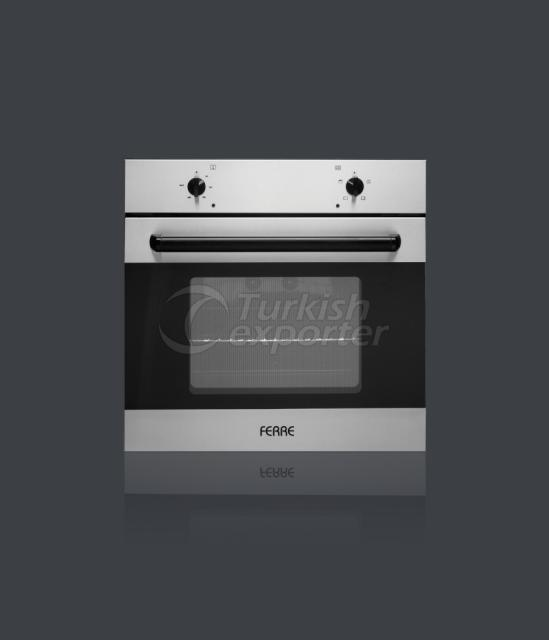Built In Ovens BE4-L