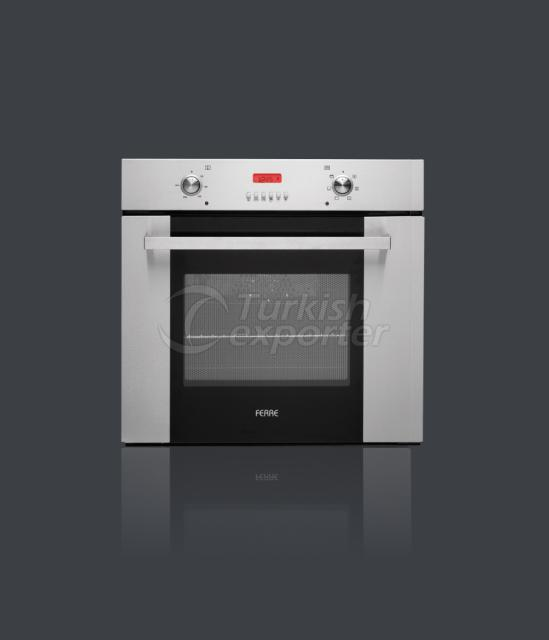 Built In Ovens BE6-LD