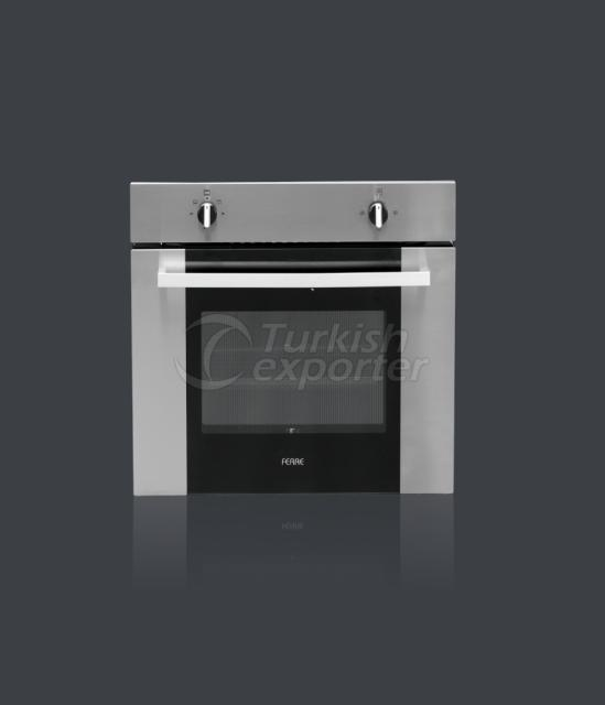 Built In Ovens BG2-L