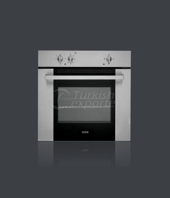Built In Ovens BGE-L