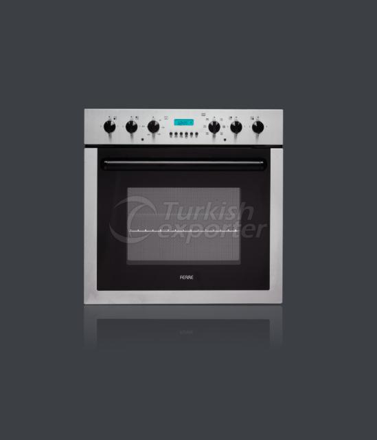 Built In Ovens BE7-LDC