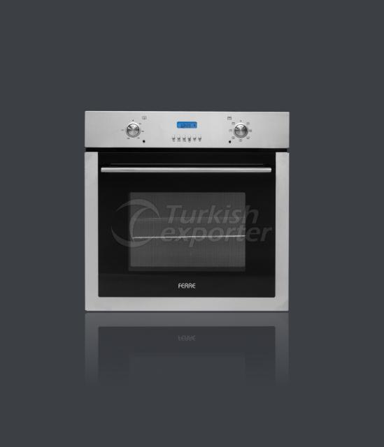 Built In Ovens BE7-LD