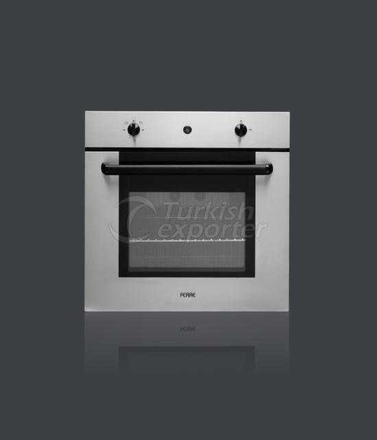Built In Ovens BG2-LI