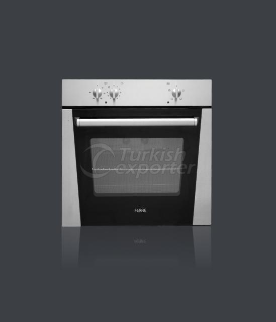 Built In Ovens BE4-LM