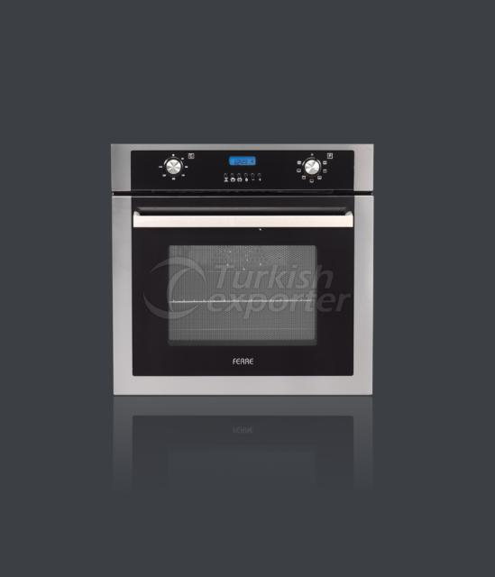 Built In Ovens BE7-LDG