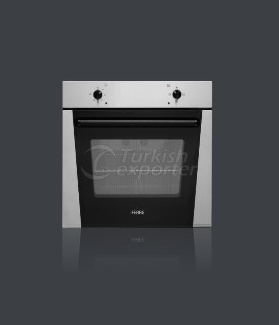 Built In Ovens BEF-L