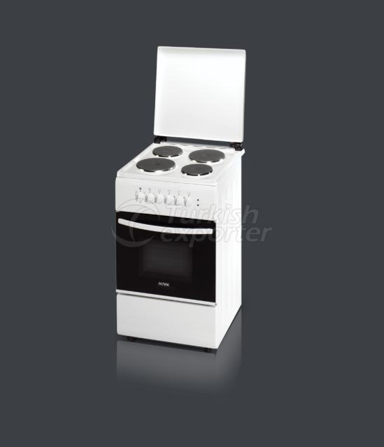 Free Standing Ovens F5N04E3
