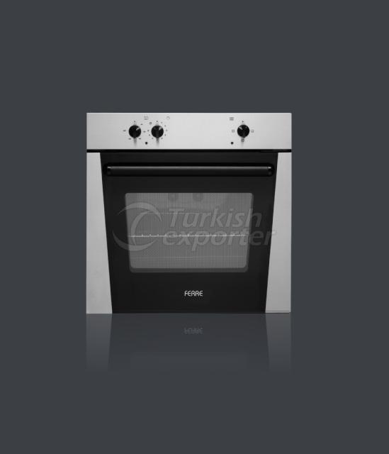 Built In Ovens BE3-LM