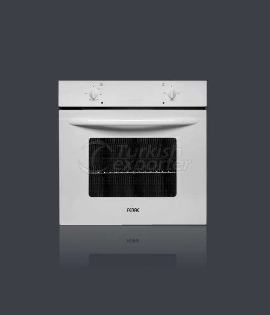 Built In Ovens BG1-LW