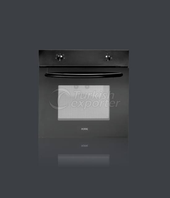 Built In Ovens BG2-LE