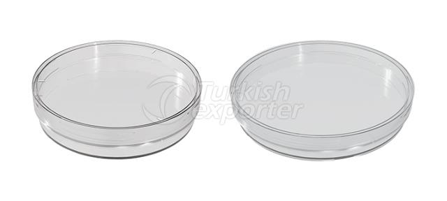 Petri Plate