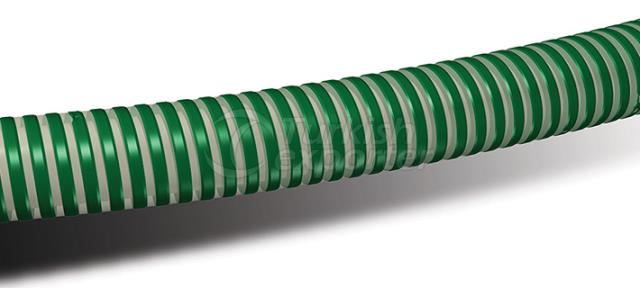Suction-Transport Hose
