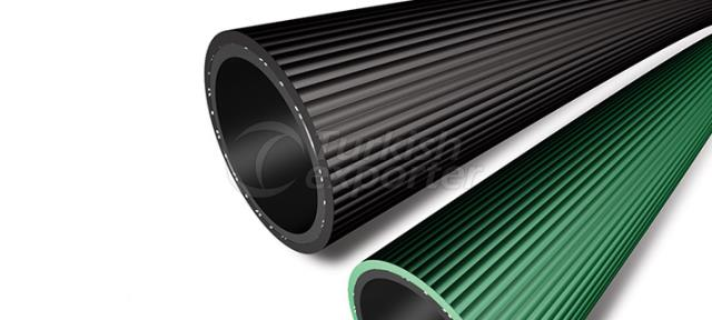 Thermo Hose