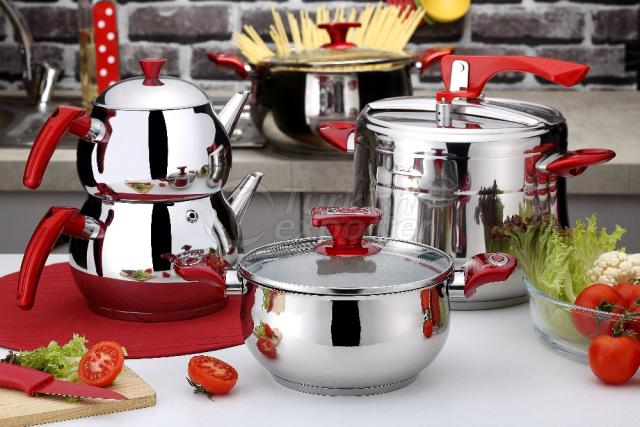 Cookware 3351
