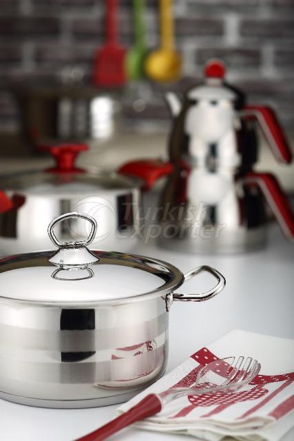 Cookware 3418