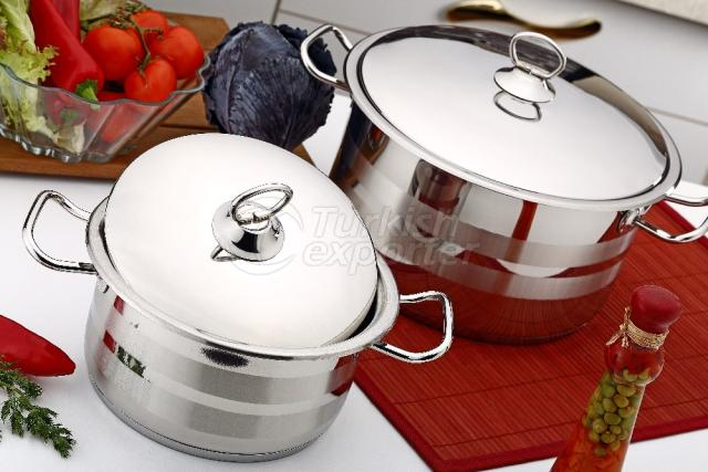 Cookware 3348