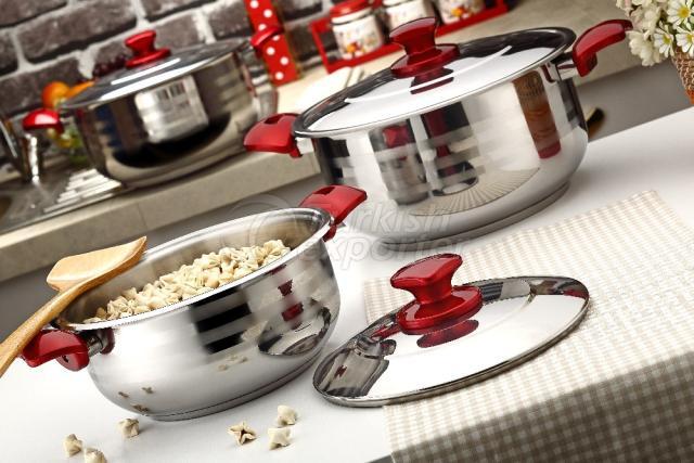 Cookware 3343