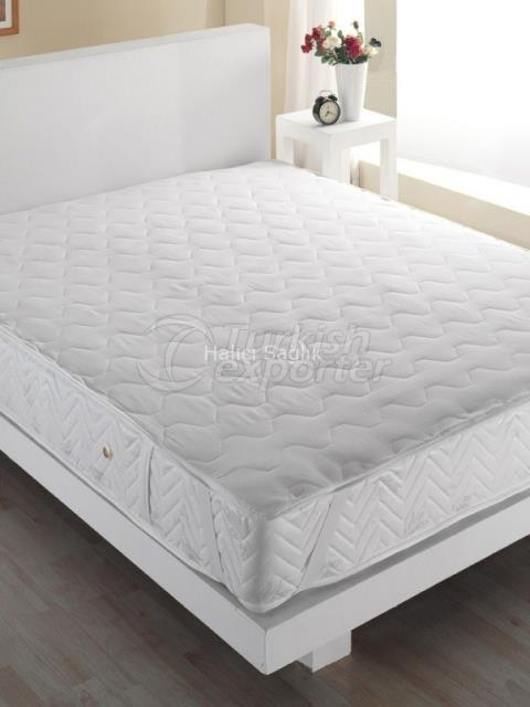 Quilted Aleze