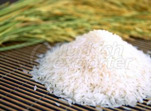 Lao Rice