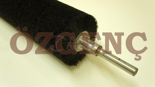 Glass Washing Brushes