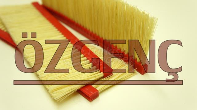 Polishing Brushes