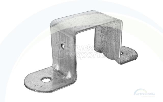 Profile Clamp