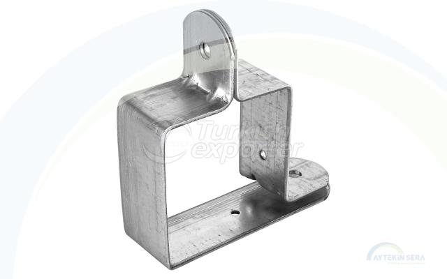 Profile Truss Side Clamp