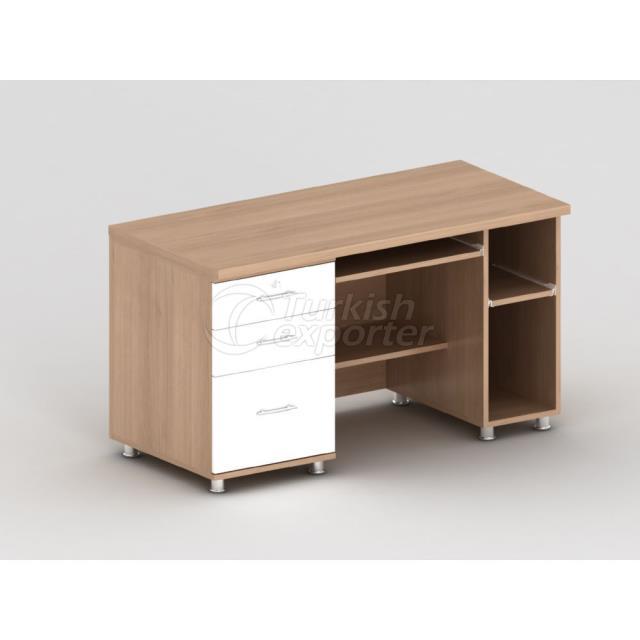 Computer Table BLG1