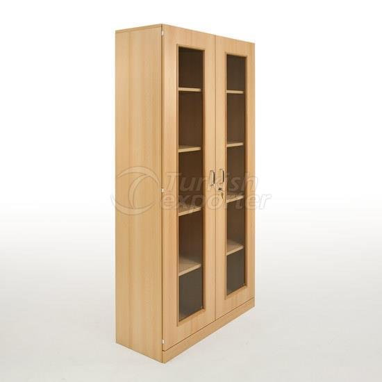 Cabinets CDG008