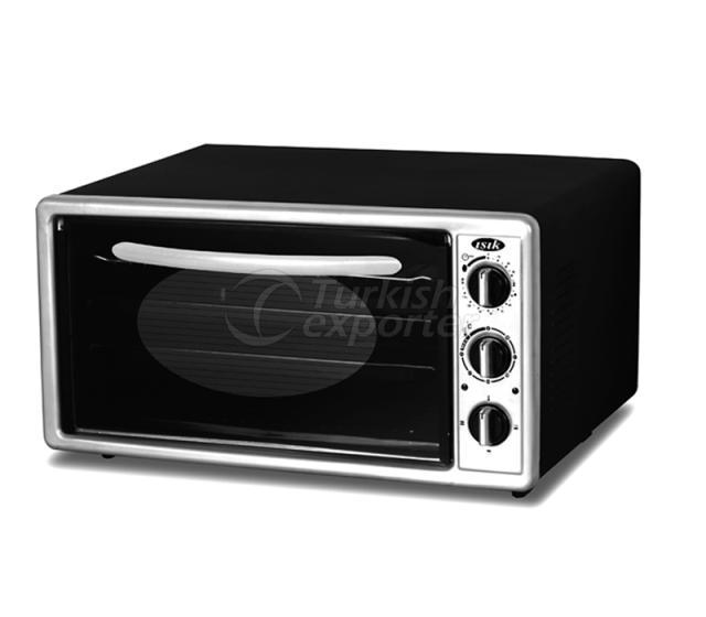 Oven IO 129 CG