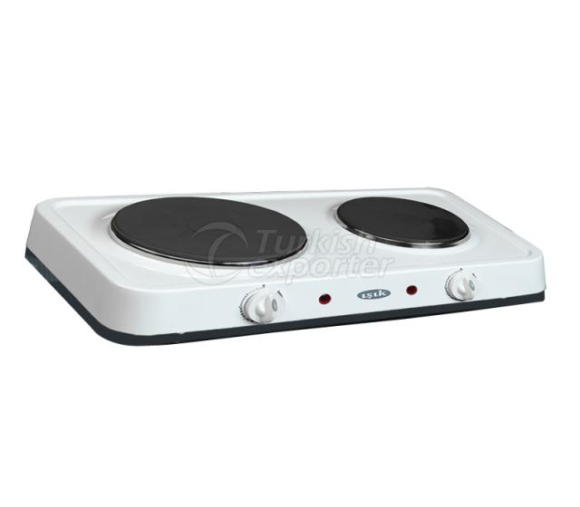 Cooker IP 2500
