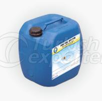FILTERCLEAN Acid Cleaner Filter