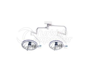 Operating Ceiling Lamps TOPLITE F