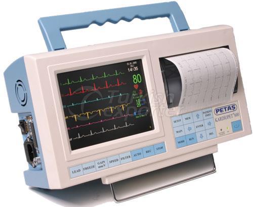 EKG Devices